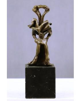 Salvador Dali 1904-1989....