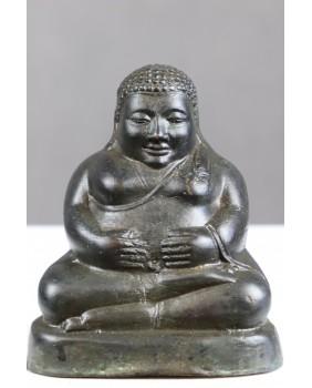 Budda Riant Rattanakosin...